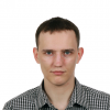 Adrian Gromek - f1%3Frev%3D8061